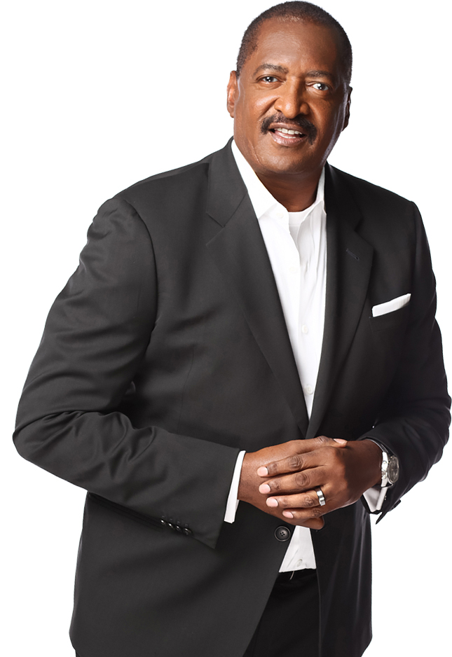 Mathew Knowles Institute